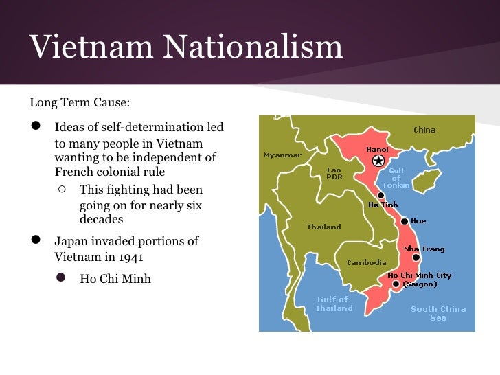 the reasons why america lost the vietnam war For higher history, study the reasons the usa lost the war in vietnam learn the tactics used by both sides and the growing opposition to war in the usa.