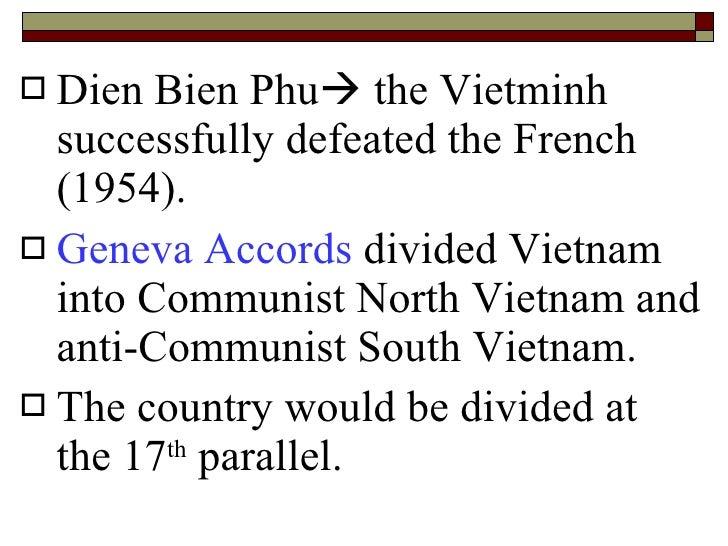 explain the reasons for australias involvement in the vietnam war essay Why did australia become involved in the vietnam war, australia in the vietnam war era, history, year 9, nsw.