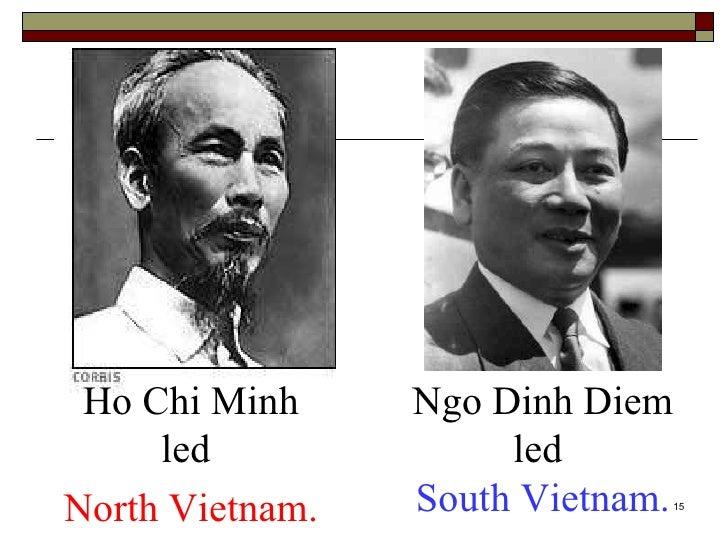 ho chi minh and ngo Hoang yen vietnamese cuisine - ngo duc ke, ho chi minh city: see 202 unbiased reviews of hoang yen vietnamese cuisine - ngo duc ke, rated 4 of 5 on tripadvisor and ranked #325 of 4,104 restaurants in ho chi minh city.