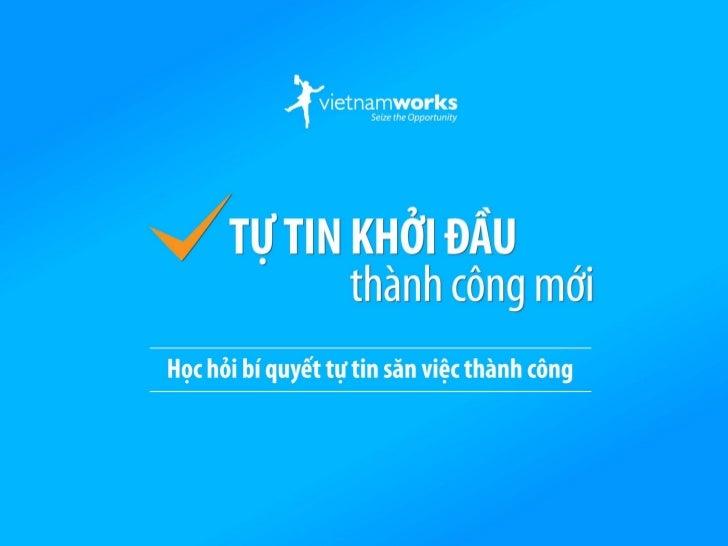 www.vietnamworks.com