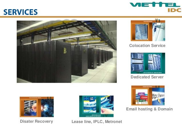 Co-location & Server leasing Co-location: Rack / Private Area Provide rack unit, full standard rack cabinet or private cag...