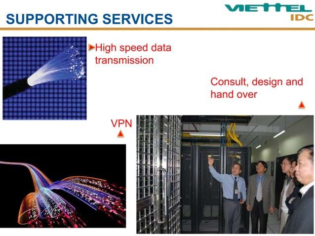 Contact information Email :quyenpt@viettelidc.com.vn Tel : +84 4 6272.88.66 (Ext: 187 )