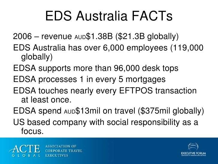 View Presentation Here Slide 3