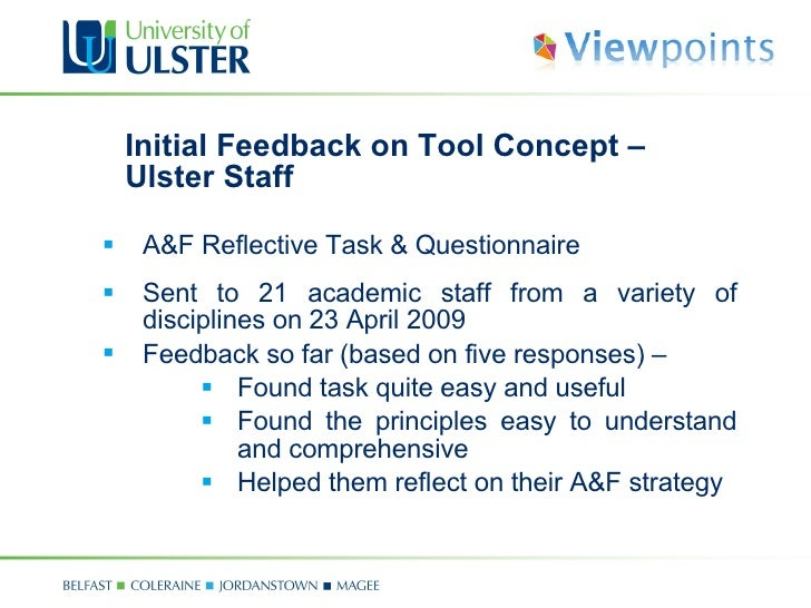 reflective assessment Thus, the first major contribution of reflective writing for students as writers is that   although not focused exclusively on assessment of reflective writing, ross.