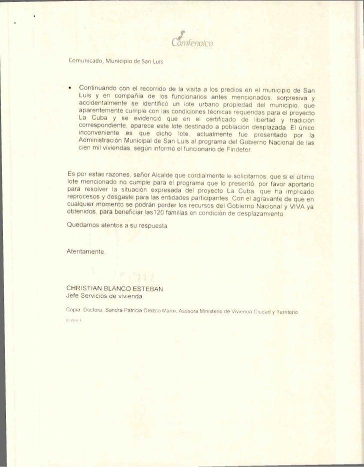 Vigencia, subsidios del estado para compra de vivienda nueva o usada y mejoramientos de vivienda; resolución 426 del 29 de...