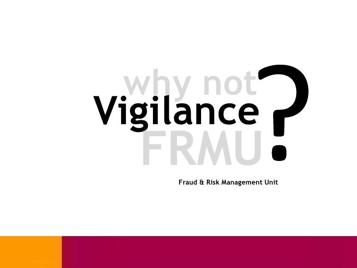 importance of vigilance Vigilance definition: more careful attention, especially in order to notice possible danger:  learn more.