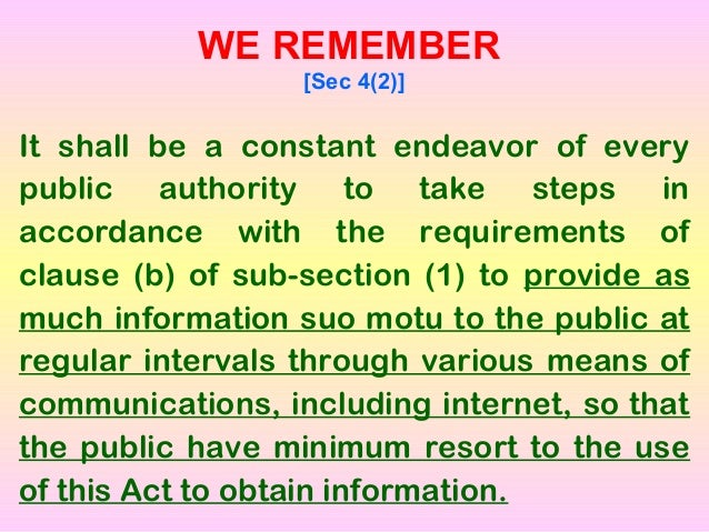 Following information are also available in RVNL website, as per RTI Act 2005 1. List of Appellate Authority/Officer, Cent...