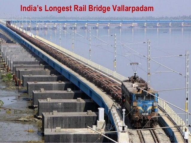 Electric Locomotives Factory at Dankuni  Date of Transfer to RVNL 07.05.2012.  Date of Calling Tender 28.05.2012.  Awar...