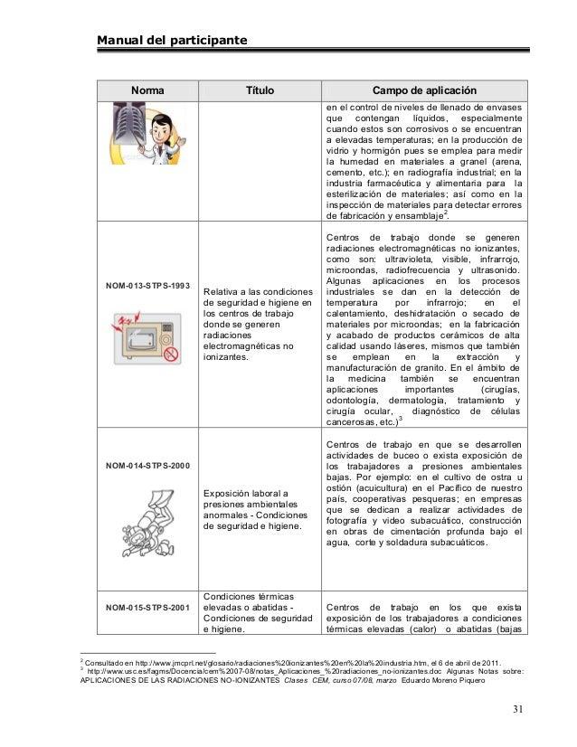 Vigilancia for Escaleras nom 001