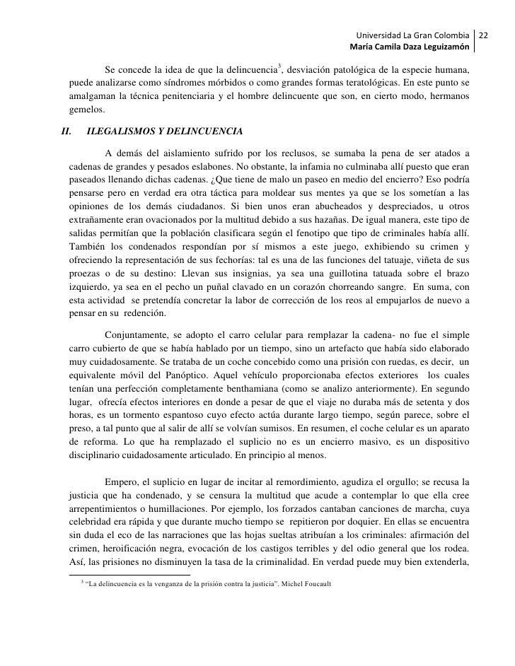 Universidad La Gran Colombia 22                                                                                           ...