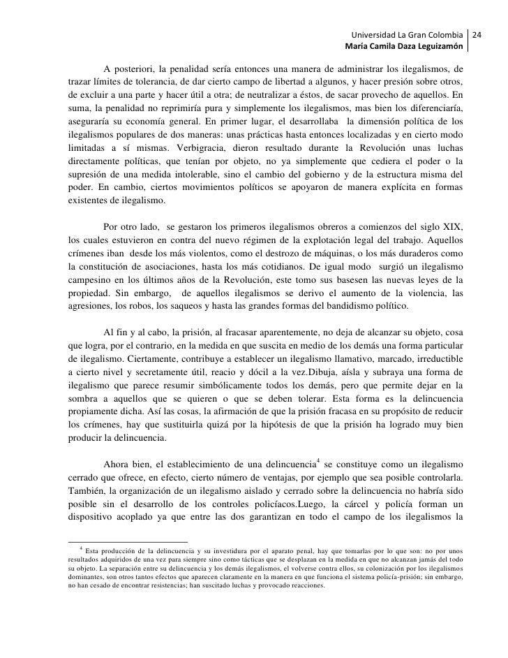 Universidad La Gran Colombia 24                                                                                           ...
