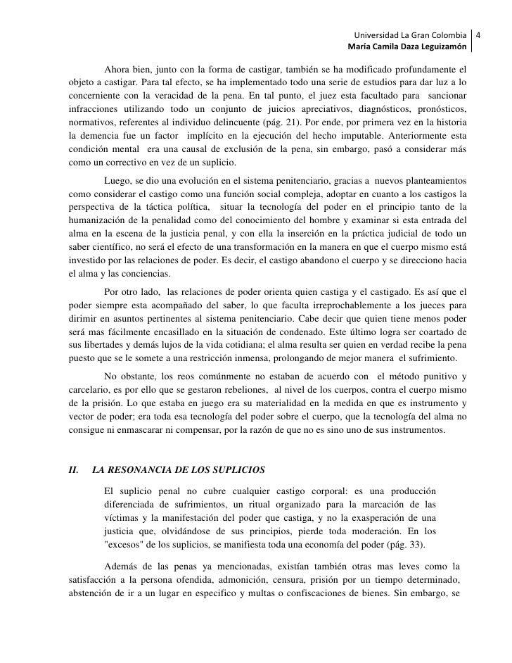 Universidad La Gran Colombia 4                                                                      María Camila Daza Legu...