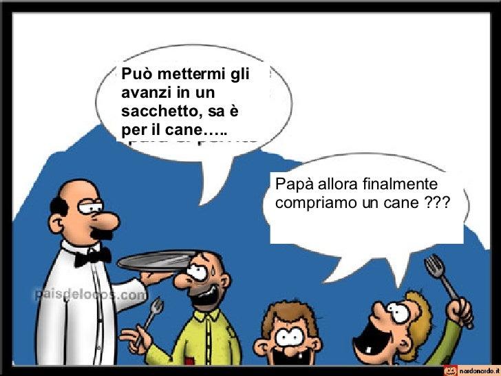Vignette simpatiche for Vignette simpatiche buongiorno