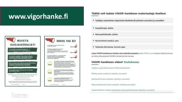 www.vigorhanke.fi