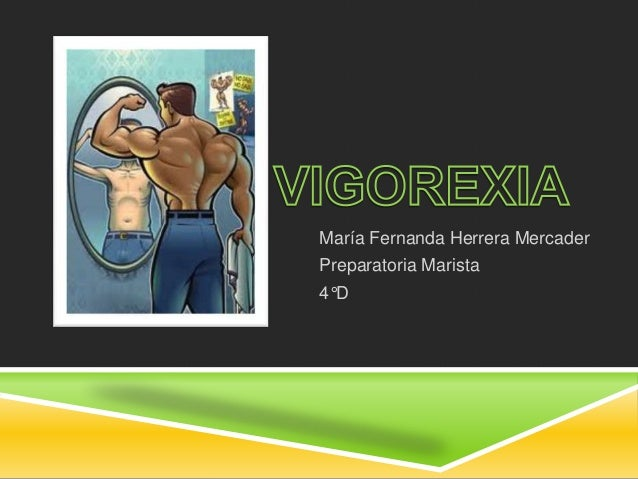 María Fernanda Herrera Mercader Preparatoria Marista 4°D