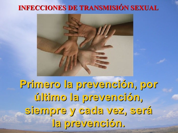 prostitutas enfermedades prostitutas lesbianas