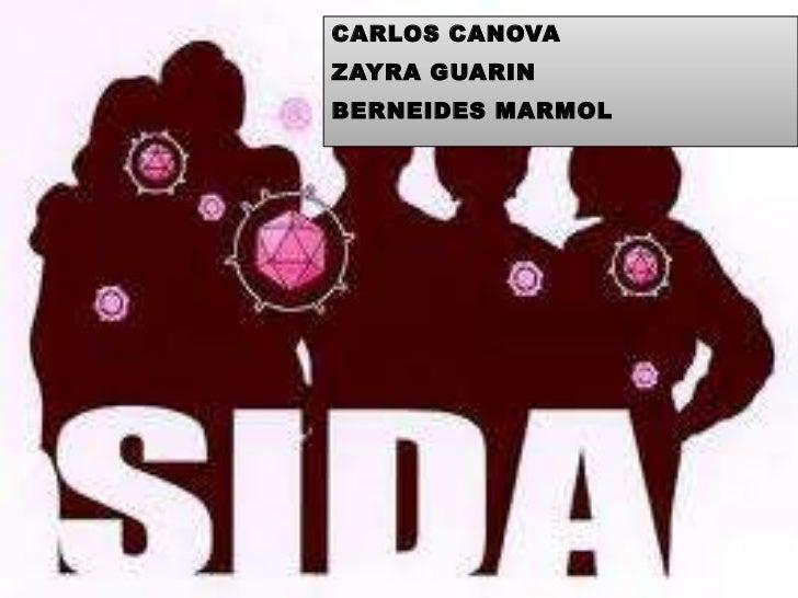 CARLOS CANOVAZAYRA GUARINBERNEIDES MARMOL