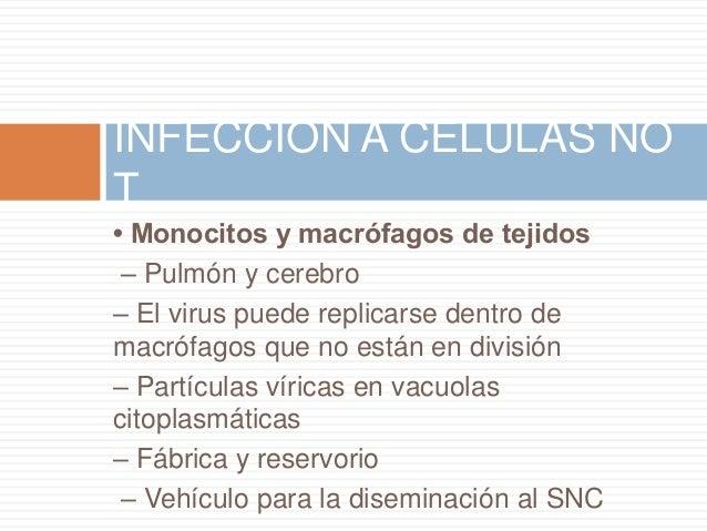 • Ocurre en el 50-70% de los casos después de la infección primaria. • Dura de 1-2 semanas – Nivel elevado de producción v...