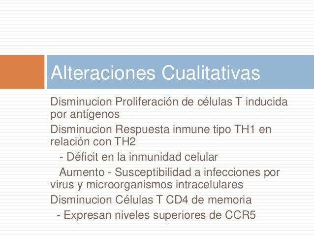 • Cryptosporidium • Isospora belli • Microsporidios –Bacterias patógenas en los casos pediátricos • Salmonella y Shigella ...