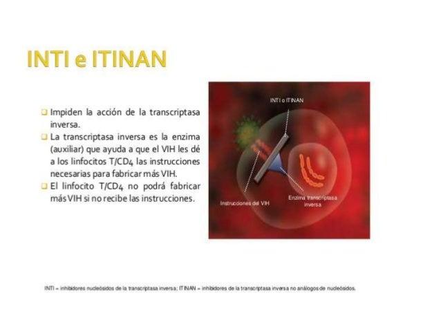 Vihsida tema5-inf2-unifranz