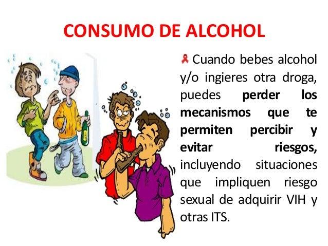 La codificación del alcoholismo esperal el precio