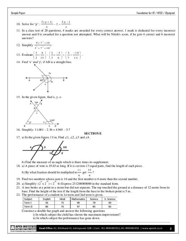 Summative Assessment  Essay Research Paper Example   Words  Summative Assessment  Essay