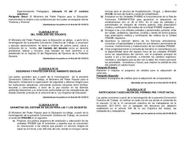 Napocreditos blog for Solicitud de chequera banco venezuela