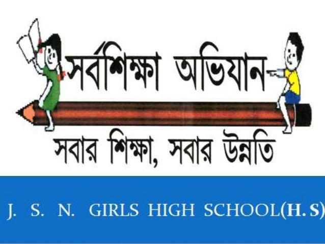 JIAGANG S. N. GIRLS HIGH  SCHOOL (H.S.)  CLASS : VIII ENGLISH  POEM: 1. FROM A RAILWAY  CARRIAGE