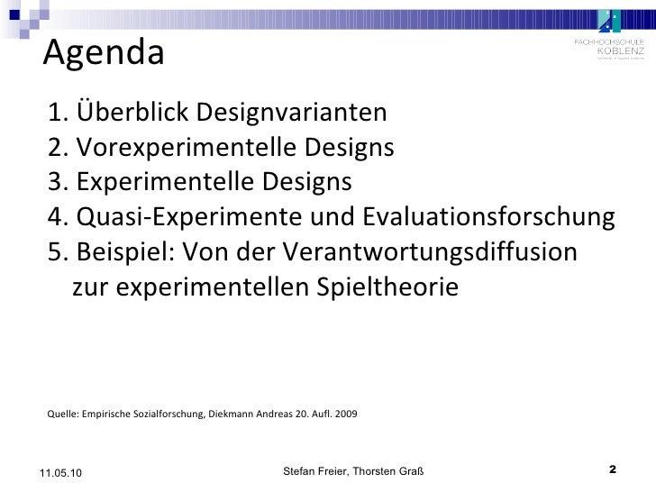Fantastic Experimentelle Variablen Arbeitsblatt Image - Kindergarten ...
