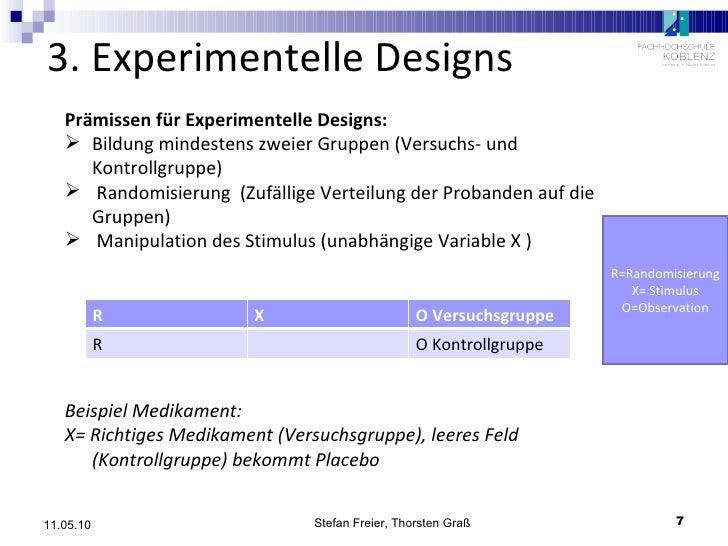 Groß Experimentelles Design Arbeitsblatt Antworten Ideen ...