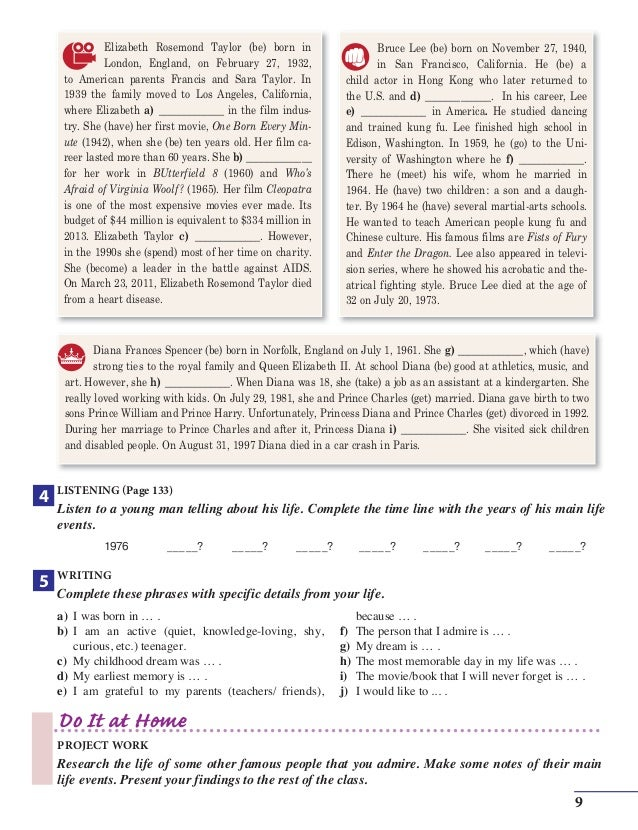 limba englez manual pentru cl 8 rh slideshare net cl-8 keypad manual cl-8 manual