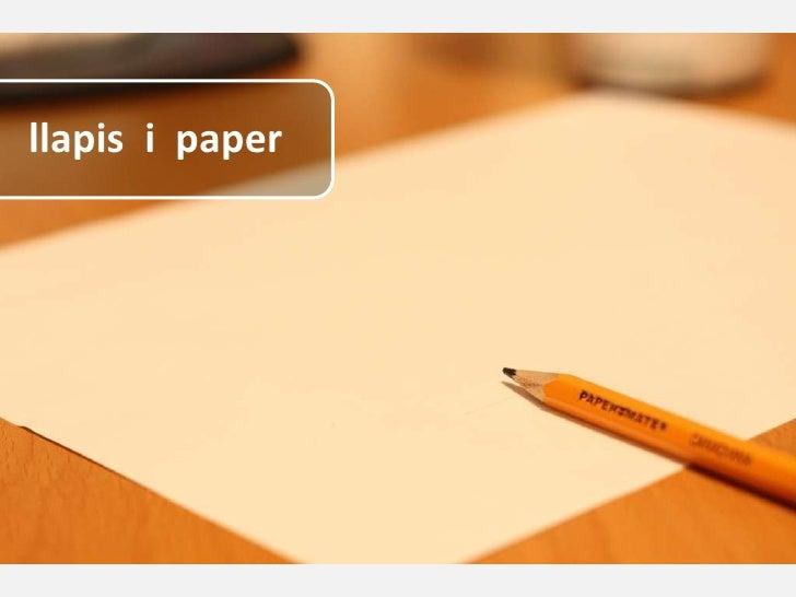 Tutorial de PowerPoint<br />