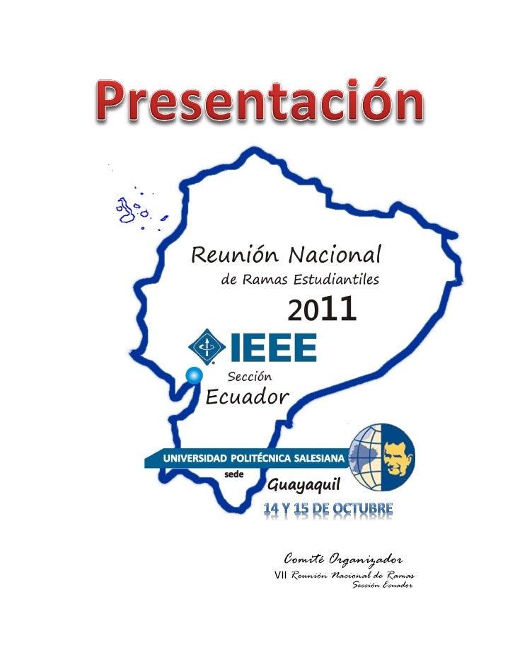 """INSTITUTO DE INGENIEROS ELÉCTRICOS Y ELECTRÓNICOS, IEEE.""""La más grande asociación profesional dedicada al avance de la tec..."""