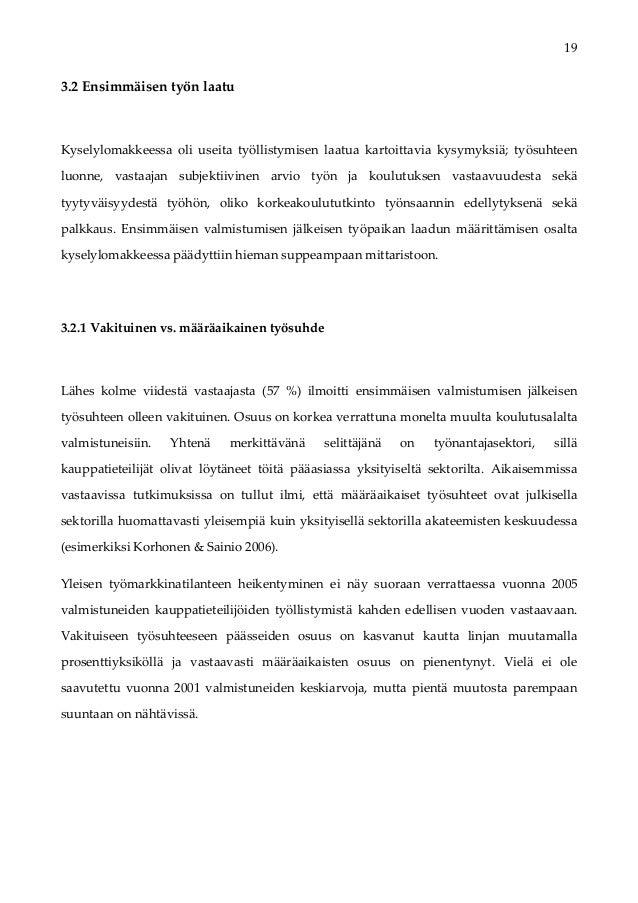 Vähittäiskaupan esimiesten työehtosopimus