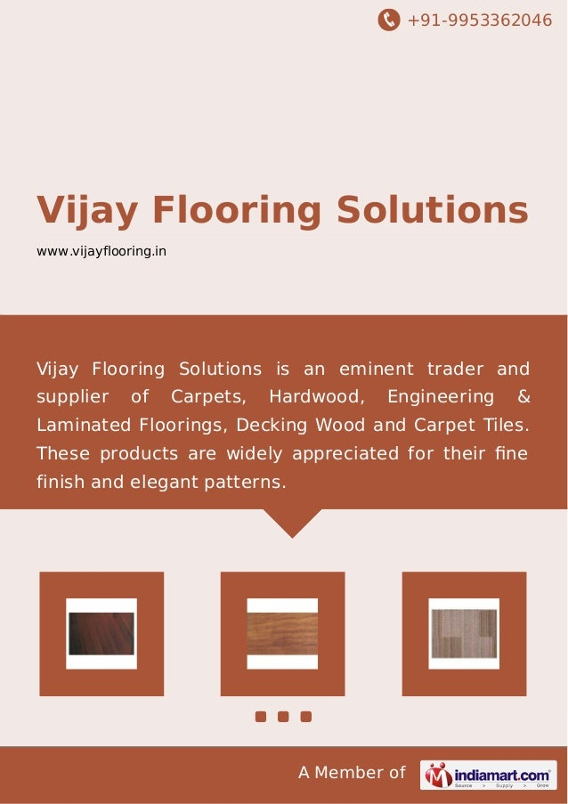 Commercial Flooring Solutions By Vijay Flooring Solutions Interiors Inside Ideas Interiors design about Everything [magnanprojects.com]