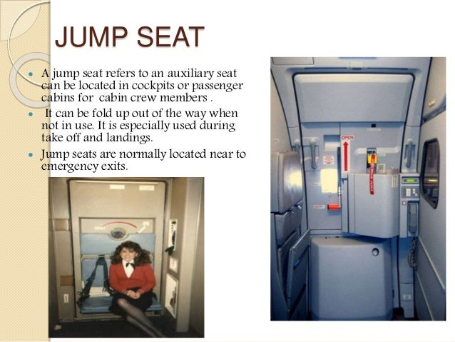 Vijay Final Aviation Ppt