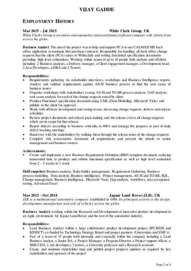 sle ba resume ideas marketing major resume objective