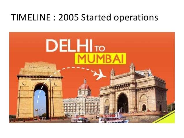 2008:International operations