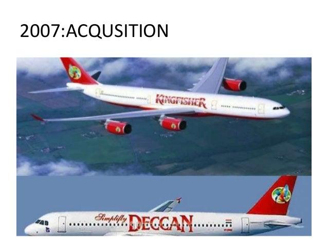 2010:Indigo and Jet airways surpass