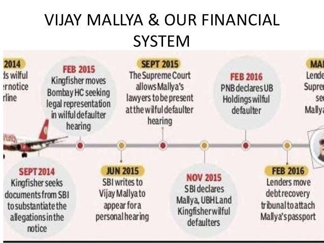 Vijay mallay