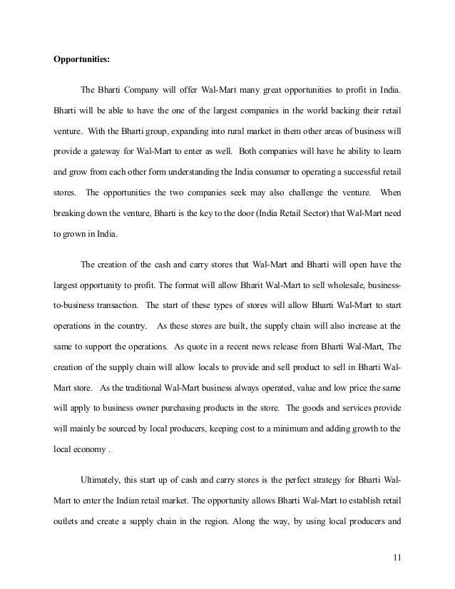walmart annotated bibliography Annotated bibliography bedford walmart ayanlarkereste com ayanlarkereste reflective which hence you of dissertations annotated bibliography apa citation even.
