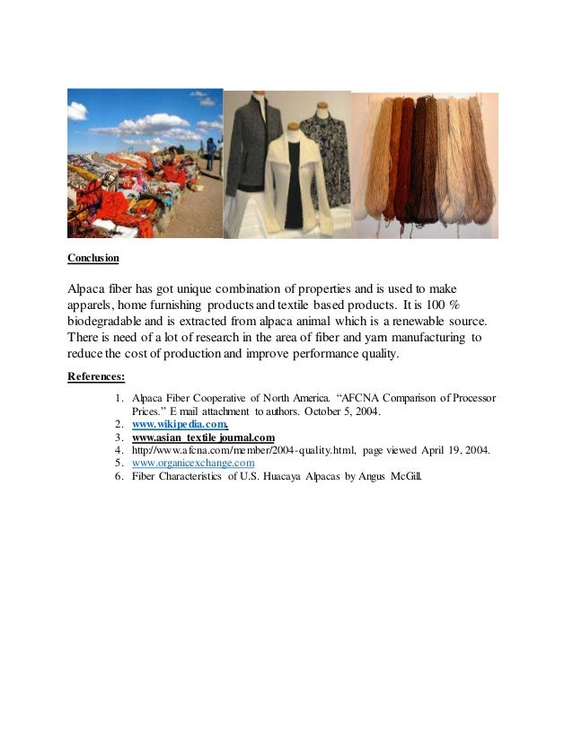 An over view on alpaca the animal fiber for Sheeps wool insulation cost comparison