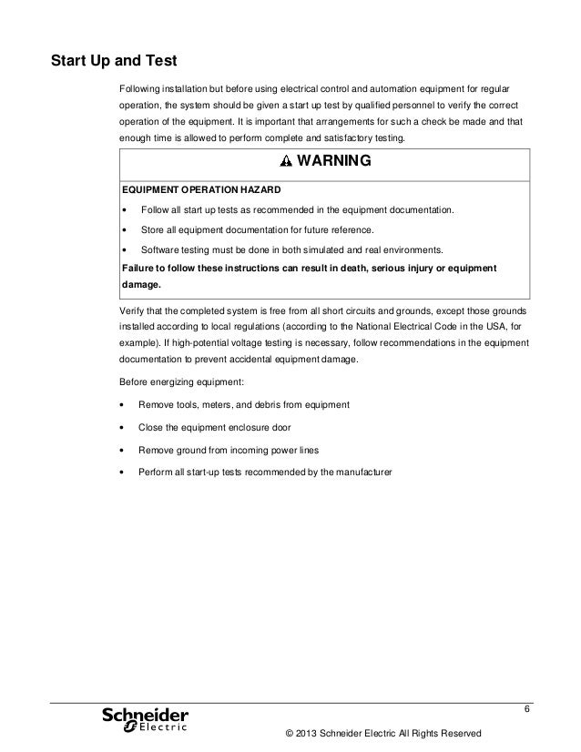 Hiwatt custom 50 manual