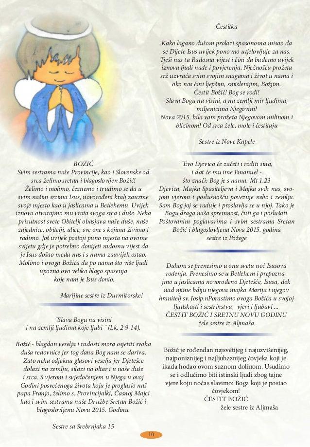 staračka stranica za pronalazak sestara