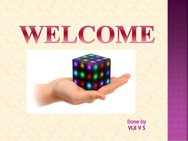 In geometry, a cube is a three-dimensional solid  object.  .  It has six square faces, or sides, with three  meeting at ...