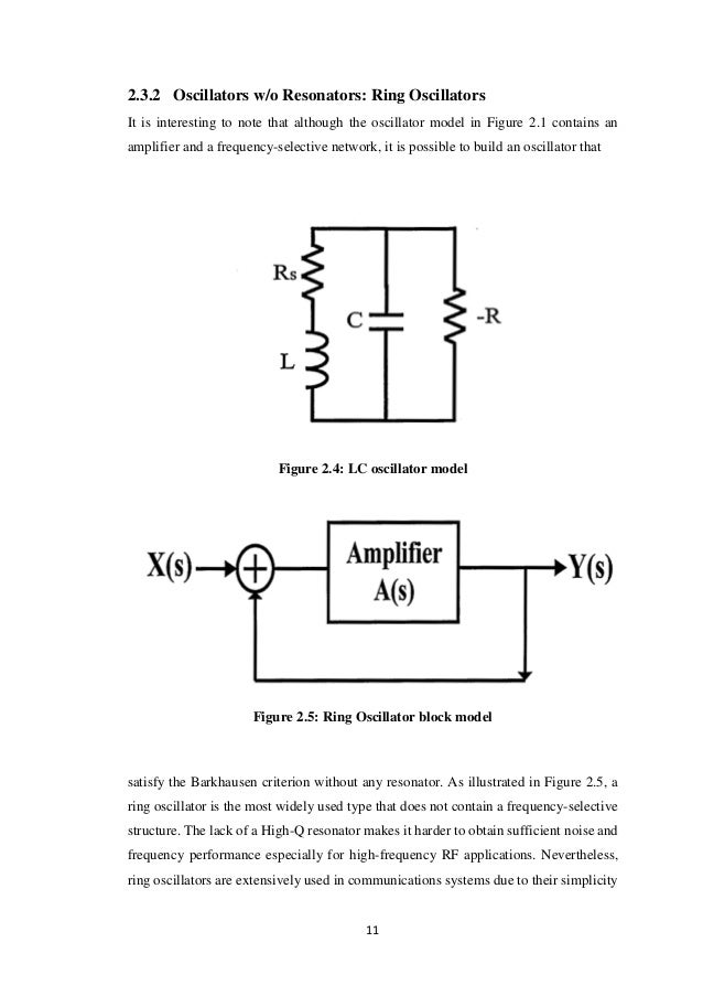cmos ring oscillator using stacking techniques to reduce power dissip\u2026