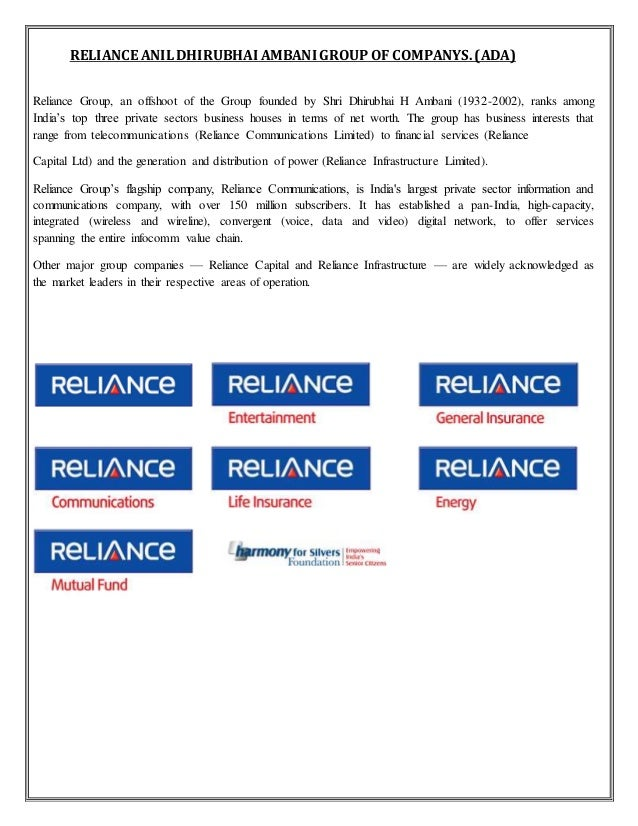 distribution network of reliance communication at Hb communications can design a content distribution network that is flexible, scalable, reliable, and optimizes distribution of video across your enterprise.