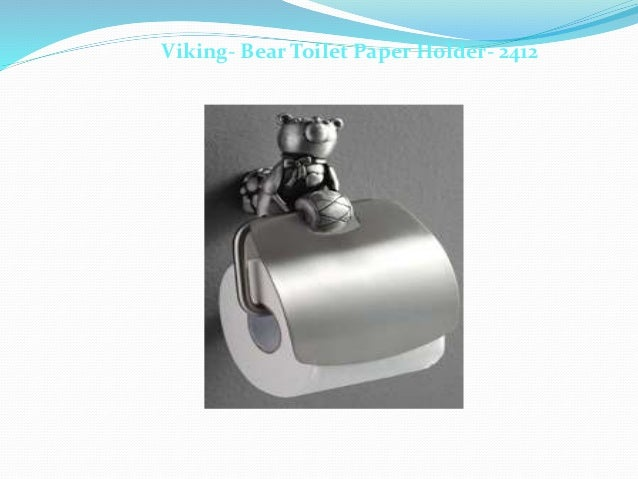 viking bathroom accessories from fyne On viking bathroom accessories