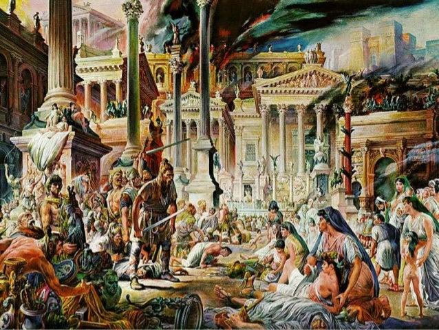  Salische Franken doen  intrede in geschiedenis  als Romeinse foederati   Vormen onafhankelijk  koninkrijk na afzetten  ...