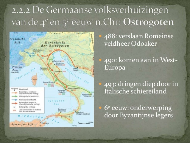  Was eerste koning die  alle Frankische stammen  wist te verenigen   Zijn rijk omvatte grote  delen van Gallië   Wordt ...